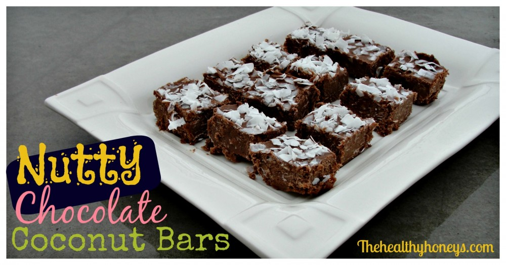 ... chocolate coconut bars recipe martha stewart chocolate coconut bars
