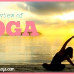 Overview of Yoga