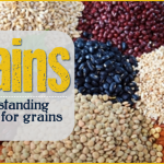 Grains: Understanding Labeling