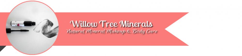 Natural Mascara Roundup