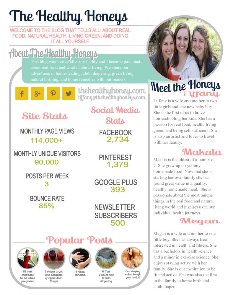 Media Kit Tiffany_Page_1