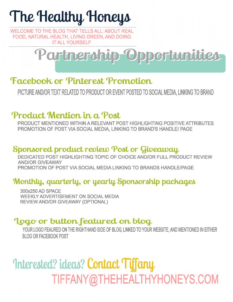 Media Kit Tiffany_Page_2