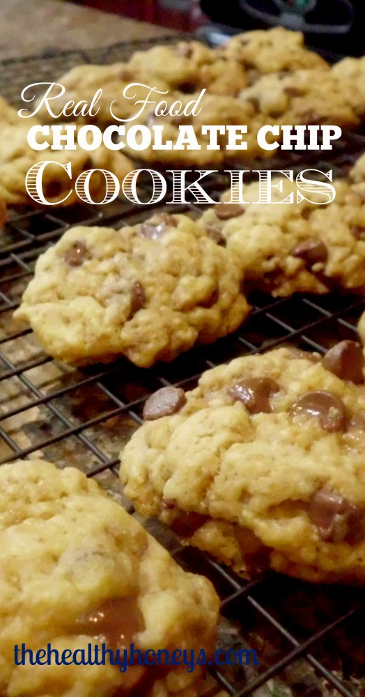 chocolate chip cookies 001