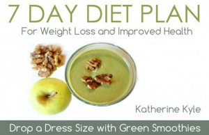 GreenTHICKIES-7-Day-Diet-Plan-Cover-614x397