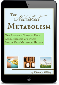 The-Nourished-Metabolism-eBook-on-eReader1