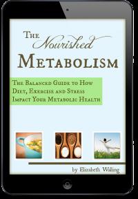 The-Nourished-Metabolism-eBook-on-eReader1