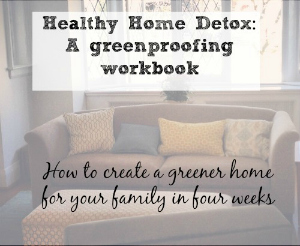 healthyhomeworkbook