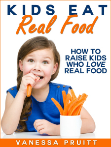 kidseatrealfood_with-border