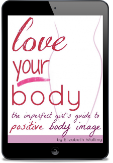 love-your-body-digital-cover