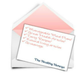 newsletter-envelope-jpg