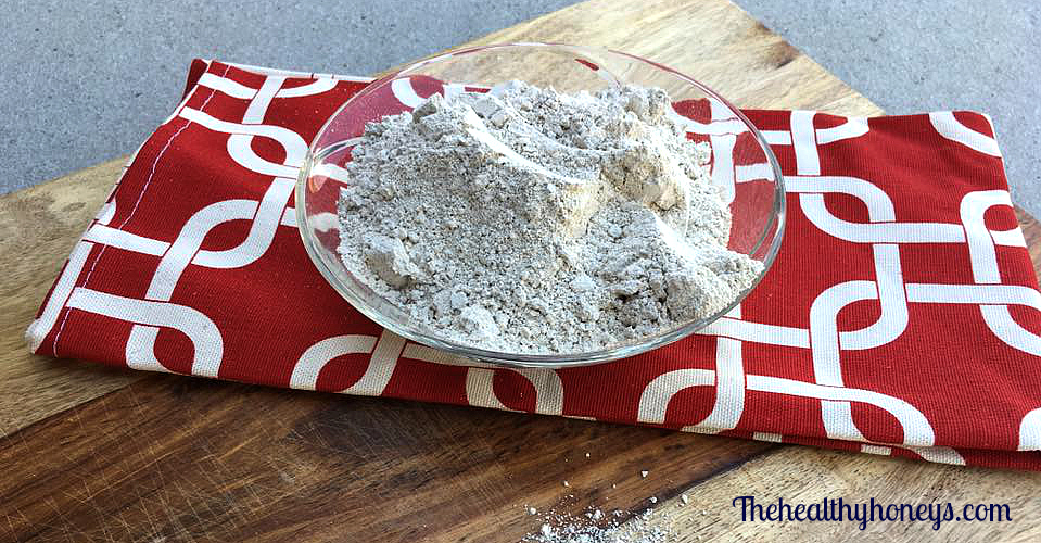 8 Home Uses for Diatomaceous Earth