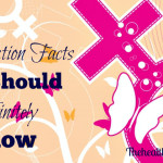 10 Menstruation Facts You Should Definitely Know