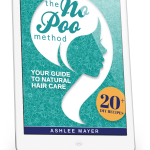 no-poo-method-cover-ipad-left (1)