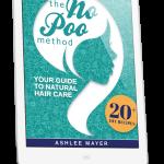 no-poo-method-cover-ipad-left (1)