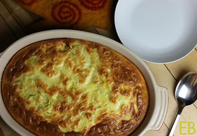 artichoke-feta-breakfast-casserole-2