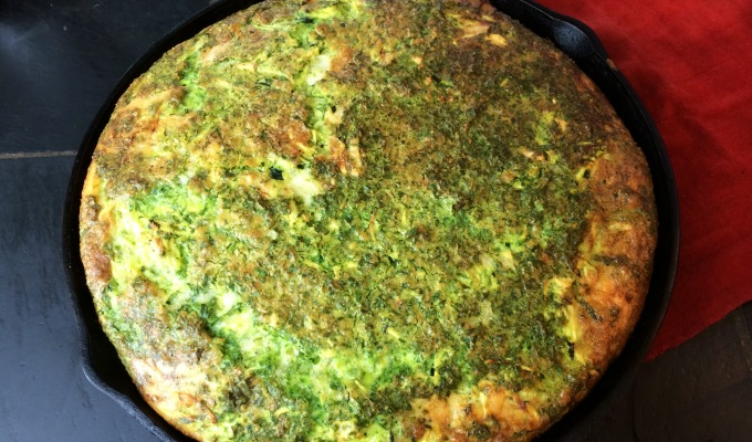 crustless-quiche-2