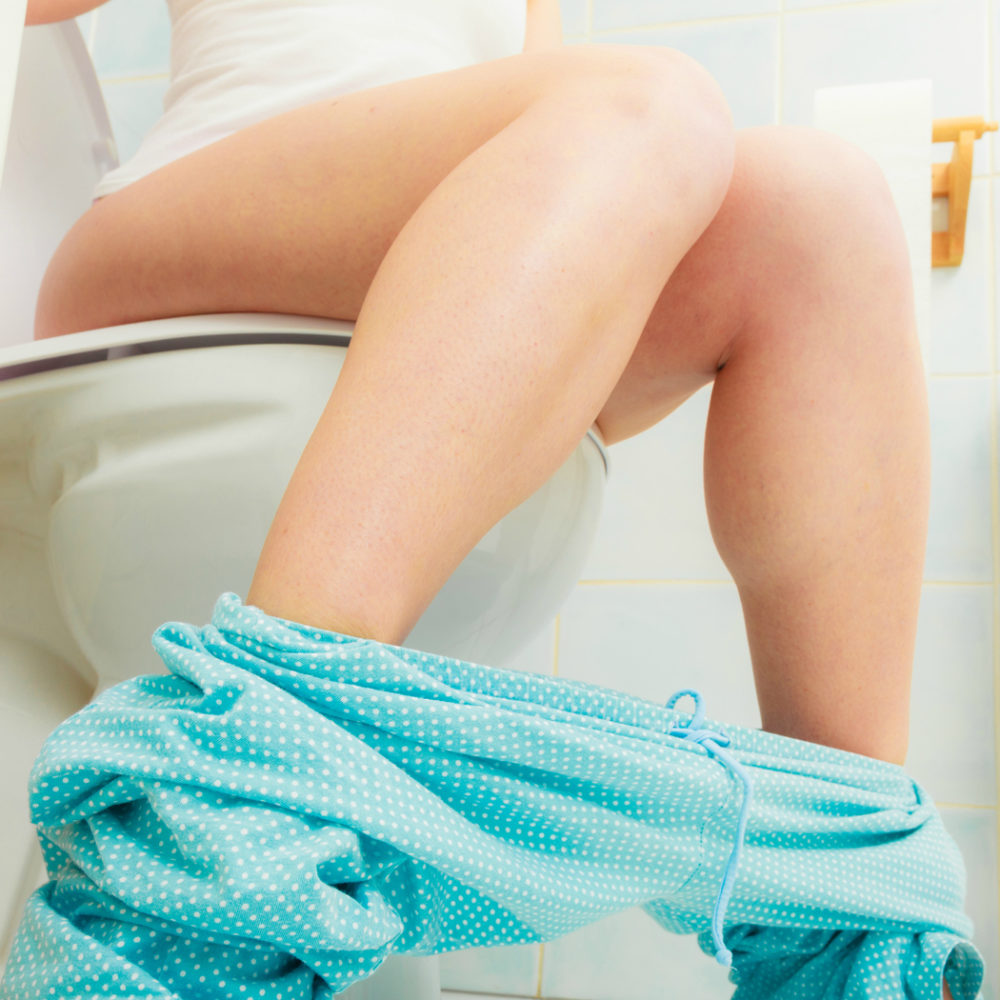 10+ Constipation Remedies