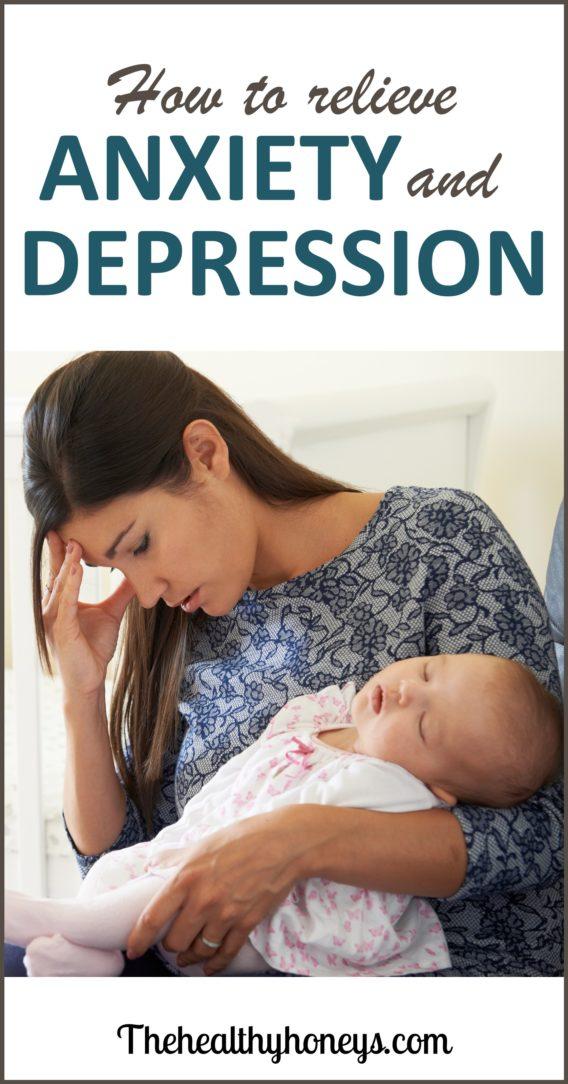 Ease Depression