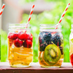 The Best Natural Ways to Detox