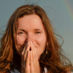 Gratitude Benefits Your Health