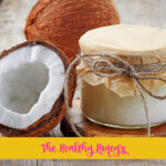 Unusual Uses for Coconut Oil that Will Improve Your Health