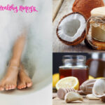 10 Yeast Infection Remedies That Really Work