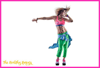 Top 10 Free Zumba Workouts on YouTube